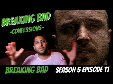 Breaking bad season 4 episode 5 swesub : Apparitional film