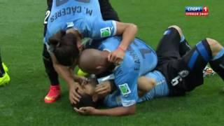 Download Video Чемпионат мира 2014 Уругвай 1 0 Англия Суарес MP3 3GP MP4