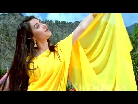 Pehli mohabbat film song download / Asdf movie 5 slowed down