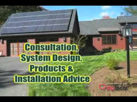 Green Energy Options Of Keene - (603)358-3444