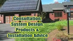 Green Energy Options Of Keene - (603)358-3444