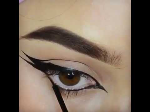 Do You Want To Learn New Makeup In Town