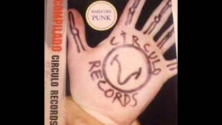 Compilado - circulo records - Tiro al aire - Subradical - Zapolio