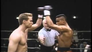 Gladiator Trailer 1992