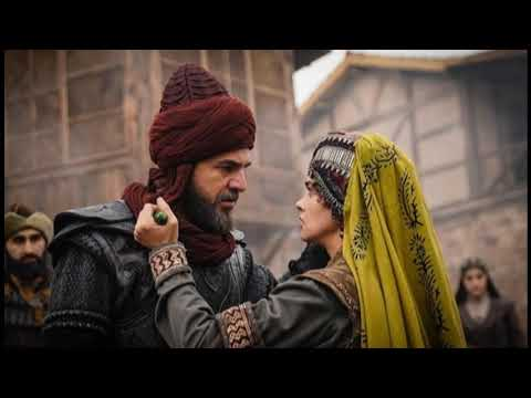 Ertugrul OST Sad Music