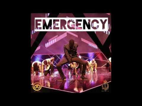 Download Mp3: D'banj Emergency