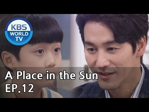 A Place in the Sun   태양의 계절 EP.12 [ENG, CHN / 2019.06.26]