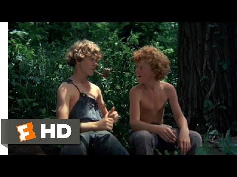 Tom Sawyer 1012 Movie   Freebootin' 1973 HD