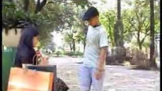 Tua Tua Keladi - Anggun C. Sasmi (Sodagar 70 version)