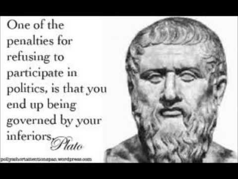 socrates against athens philosophy on trial