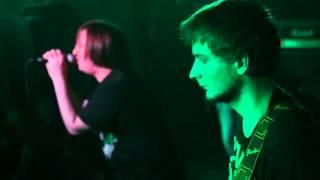 Группа «Дельфины» в Смоленске, «На моей луне»