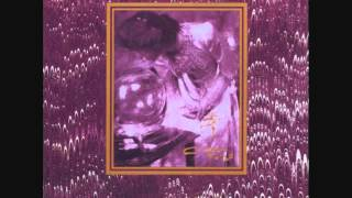 Cocteau Twins - The Spangle Maker EP