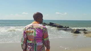 """Masta Ace -  """"Story Of Me"""" Feat. Pearl Gates, Denez Prigent (Official Music Video)"""