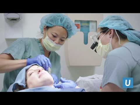 Integrated Residency Program | UCLA Plastic Surgery