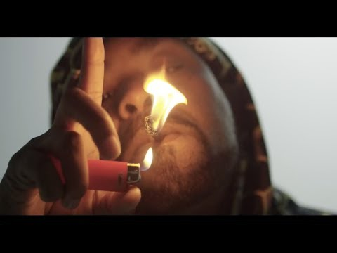 King Green - Opera feat. Method Man ( Prod. RDGLDGRN )