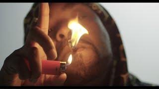 King Green - Opera feat. Method Man ( Prod. RDGLDGRN)