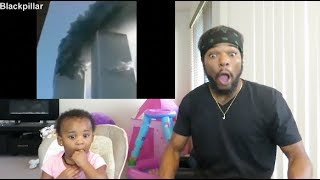 If You Don't Laugh You Have a StoneHeart!! *4Chan* Try not to laugh Reaction!! W/ Twin