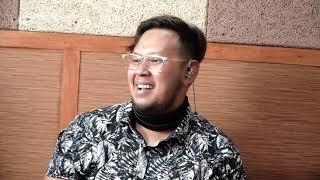 Download Gita Bayu Reborn feat Dyan Bro, Dindy Kaliza - Cinta Berpayung Bulan - Voc. Ayu Octa
