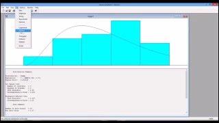 Simulation with Arena: Input Analyzer