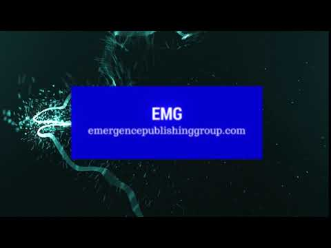 EMG Visit Our Website