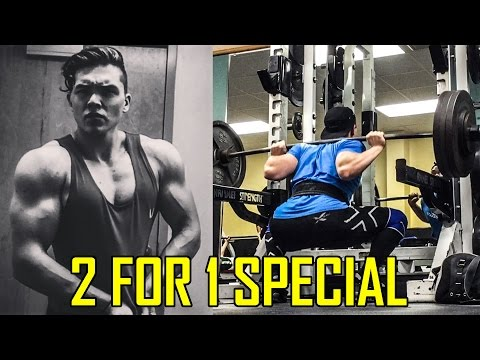 training-twice-in-one-day-|-2-a-day-bodybuilding/powerlifting