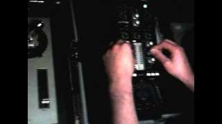 MHnew 115 saison 15 - mixes by TekHCrew + WEEDBASS (22 mars 2013) 2sur4