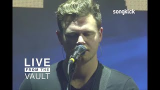 alt-J - Something Good [Live From The Vault]