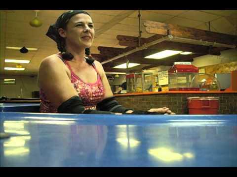 Classic City Roller Girls: Athens, GA