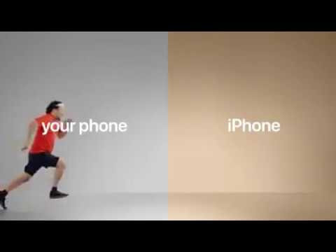 the-difference-between-iphone-and-your-phone-(apple-vs-your-phone)