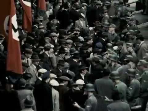 Ver El ultimo tren a Auschwitz-Birkenau – ( pelicula completa) en Español