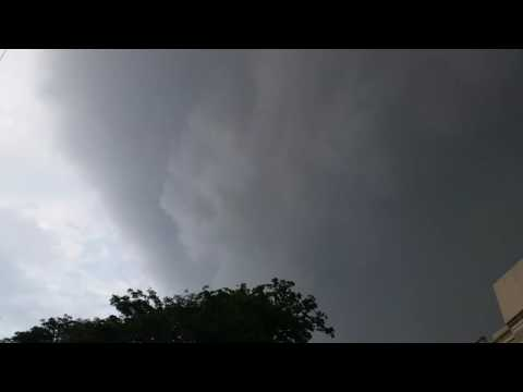 T-storm New Rochelle