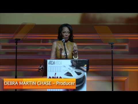 2015 AAFCA AWARDS