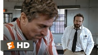 Awakenings (1990) - The Drug Isn't Working Scene (7/10) | Movieclips