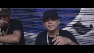 Lefty Sm Ft. Chikis Ra - Mi Tripulacion