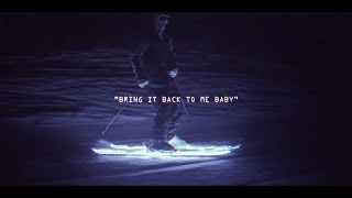 Simon Bartik - BRiNG iT BACK TO ME BABY