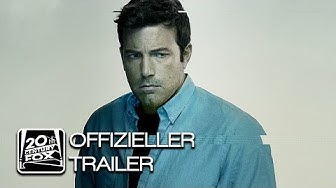 Gone Girl Das Perfekte Opfer Stream