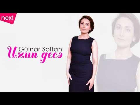 Gulnar Soltan - Uzun gece | 2018
