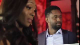 AdeXperienceevents.com | Maryam & Lekan's Proposal Planning Video