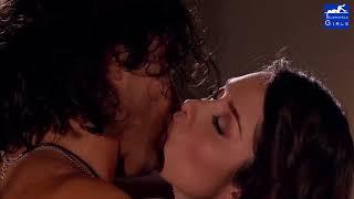 Download Video Marlene Favela Sexy Scene with Mario Cimarro MP3 3GP MP4