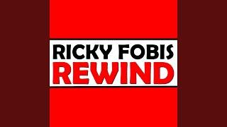 Mystery (Ricky Fobis Mix)