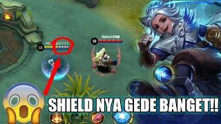 New Hero Harith Tricks - Mobile Legends