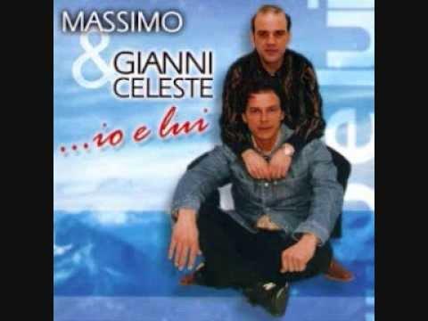 MASSIMO & GIANNI CELESTE