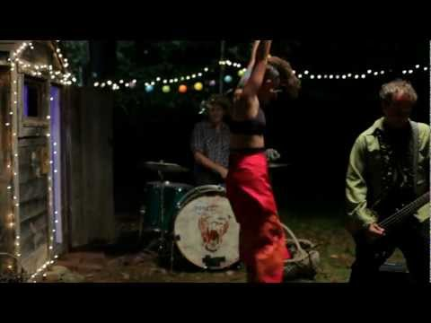 """Marco Benevento """"Limbs of a Pine"""" (Official Music Video)"""