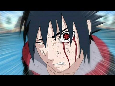 REDIRECT! Naruto Shippuden: Season 6 Episodes 141, 142 and 143 reaction