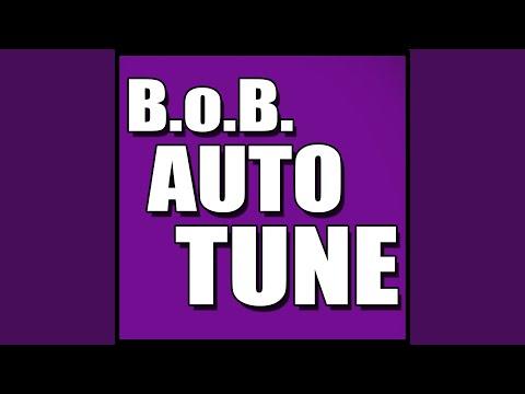 Auto Tune