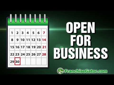 Transworld Business Advisors Franchise