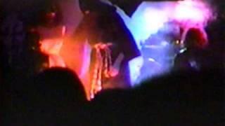 King Diamond - The Trial (Chambre Ardente) 1998