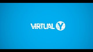 What is Virtual Y? (NSYMCA)