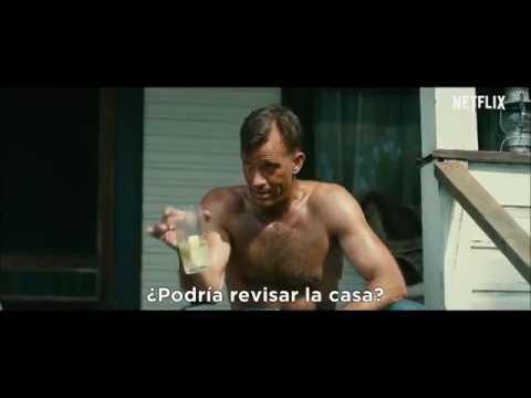 1922 Trailer Subtitulado Stephen King 2017