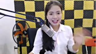 [CCtalk 379] Mị (Hoaang Aanh) 14/12/2015